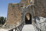 Jordan Ajlun Castle 2013 0939.jpg