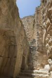 Jordan Ajlun Castle 2013 0941.jpg