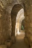 Jordan Ajlun Castle 2013 0947.jpg