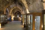 Jordan Ajlun Castle 2013 0957.jpg