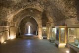 Jordan Ajlun Castle 2013 0959.jpg