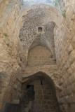 Jordan Ajlun Castle 2013 0961.jpg