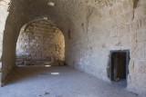 Jordan Ajlun Castle 2013 0962.jpg