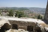 Jordan Ajlun Castle 2013 0963.jpg