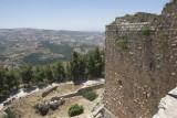 Jordan Ajlun Castle 2013 0964.jpg