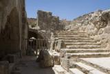 Jordan Ajlun Castle 2013 0970.jpg