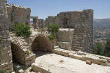 Jordan Ajlun Castle 2013 0971.jpg