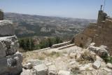 Jordan Ajlun Castle 2013 0973.jpg