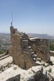 Jordan Ajlun Castle 2013 0975.jpg