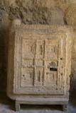 Jordan Ajlun Castle 2013 0979.jpg
