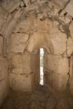Jordan Ajlun Castle 2013 0980.jpg