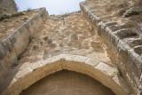 Jordan Ajlun Castle 2013 0981.jpg