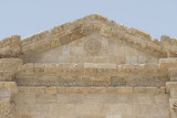 Jordan Jerash 2013 0659.jpg
