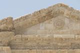 Jordan Jerash 2013 0660.jpg