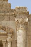 Jordan Jerash 2013 0667.jpg