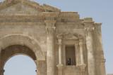 Jordan Jerash 2013 0673.jpg