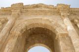 Jordan Jerash 2013 0678.jpg