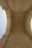 Jordan Jerash 2013 0680.jpg