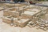 Jordan Jerash 2013 0692.jpg
