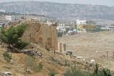 Jordan Jerash 2013 0695.jpg