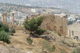 Jordan Jerash 2013 0699.jpg