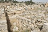 Temenos of Zeus Temple
