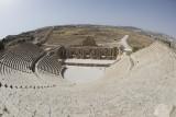 Jordan Jerash 2013 0787.jpg