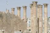 Jerash Church of St. Theodore 0827.jpg