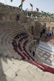 Jordan Jerash 2013 0854.jpg