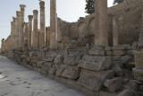 Jerash cardo 0882.jpg