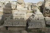 Jerash cardo 0883.jpg
