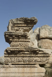 Jerash cardo 0885.jpg