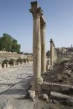 Jerash Cardo Maximus 0901.jpg