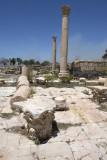 Jordan Um Quais 2013 1253.jpg