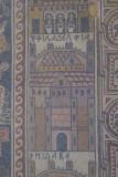 Jordan Umm er-Rasas 2013 2735.jpg