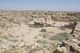 Jordan Umm er-Rasas 2013 2855.jpg