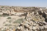 Jordan Umm er-Rasas 2013 2857_1.jpg
