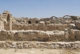 Jordan Umm er-Rasas 2013 2861.jpg
