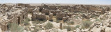 Jordan Umm er-Rasas 2013 2870 Panorama.jpg