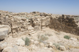 Jordan Umm er-Rasas 2013 2876.jpg