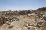 Jordan Umm er-Rasas 2013 2878.jpg