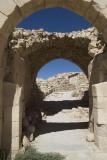 Jordan Shobak Castle 2013 2411.jpg