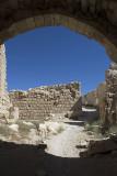 Jordan Shobak Castle 2013 2413.jpg
