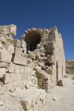 Jordan Shobak Castle 2013 2420.jpg