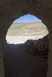 Jordan Shobak Castle 2013 2421.jpg
