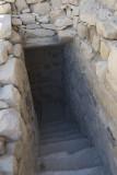 Jordan Shobak Castle 2013 2423.jpg