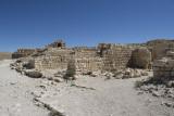 Jordan Shobak Castle 2013 2424.jpg