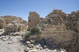 Jordan Shobak Castle 2013 2427.jpg