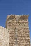 Jordan Shobak Castle 2013 2432.jpg