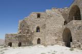 Jordan Karak Castle 2013 2471.jpg